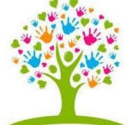 imagen de voluntariado